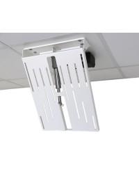 tv wandhalterung vogels tv lift fernsehhalterung deckenhalter. Black Bedroom Furniture Sets. Home Design Ideas
