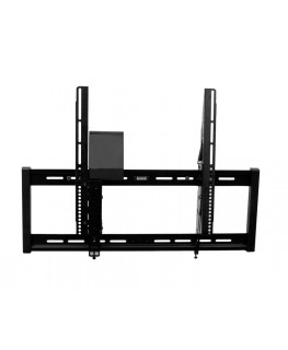 ... EOL   WallWizard TP150B   TV Wandhalterung Motorisiert Neigbar 40 60Zoll