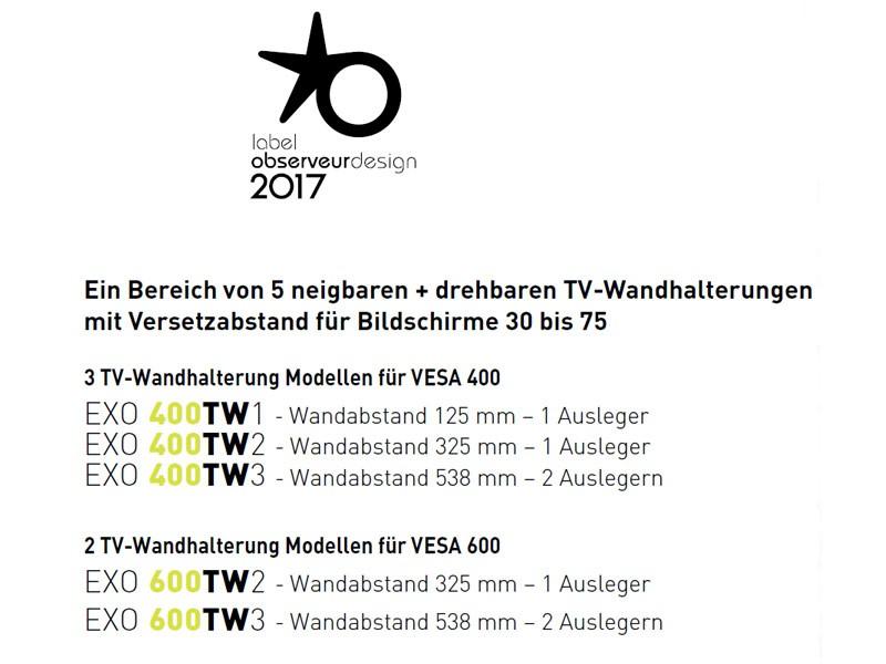 Groß Umrahmen Mein Tv Ideen - Bilderrahmen Ideen - szurop.info