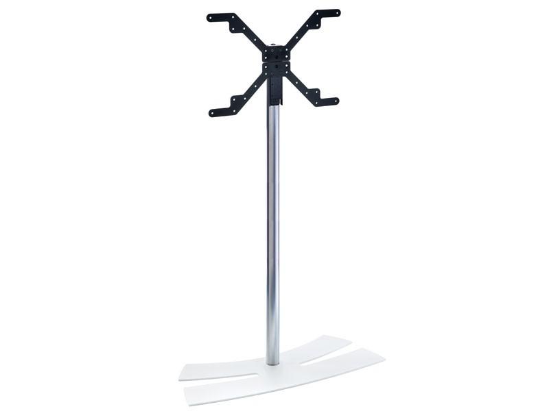 erard lux up 1400xl tv standfu wei. Black Bedroom Furniture Sets. Home Design Ideas
