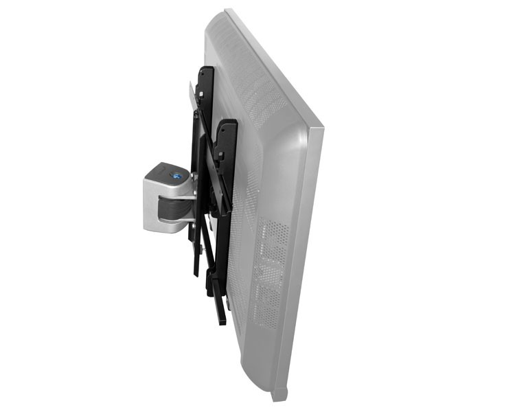 eol erard twisto motorisierte tv wandhalterung 19 30zoll - Motorisierte Tvhalterung