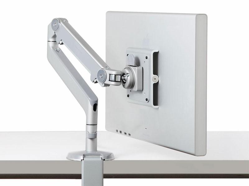 Humanscale M2 Monitor Tischhalter Usm Tische M2us1s Eu713s