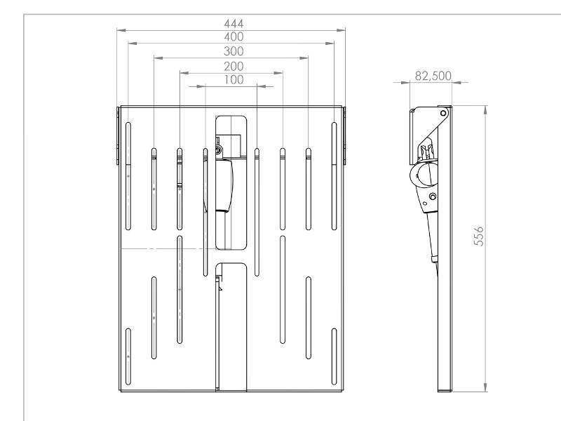 Erfreut Abschaltdiagramme Für Elektrische Anhängerbremsen Bilder ...