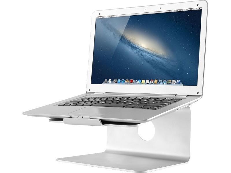 newstar nsls050 laptop tischst nder tisch halterung notebook. Black Bedroom Furniture Sets. Home Design Ideas