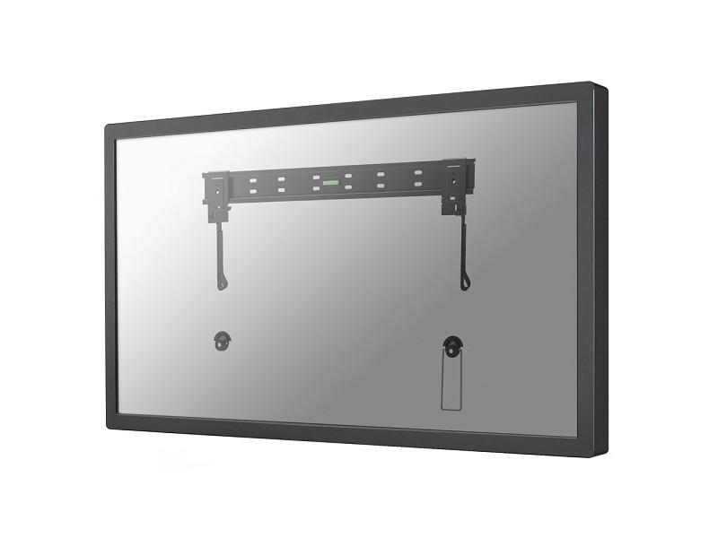 newstar plasma w860 flache tv wandhalterung. Black Bedroom Furniture Sets. Home Design Ideas