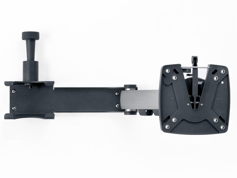 novus sky 12n tv wandhalterung arretierbar. Black Bedroom Furniture Sets. Home Design Ideas