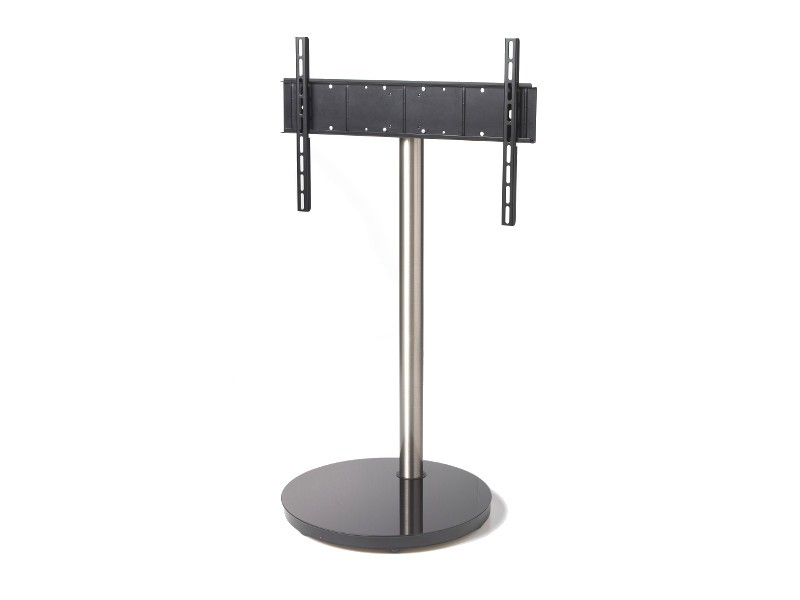 PureMounts, GI-PM-207S, TV Standfuß schwenkbar