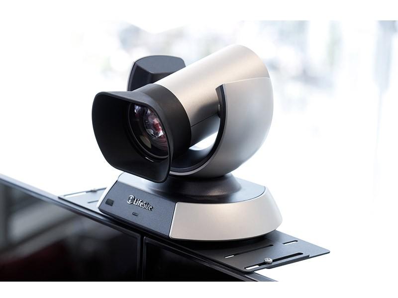 SMS Presence Videokonferenz Kamera Ablage PR100001