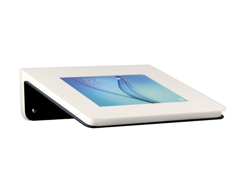 tablines twh006 design tablet wandhalter tab a 9 7. Black Bedroom Furniture Sets. Home Design Ideas