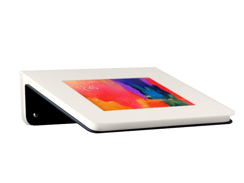 Tablines twh008 tablet wandhalter tab pro 12 2 - Wandhalterung fur tablet ...