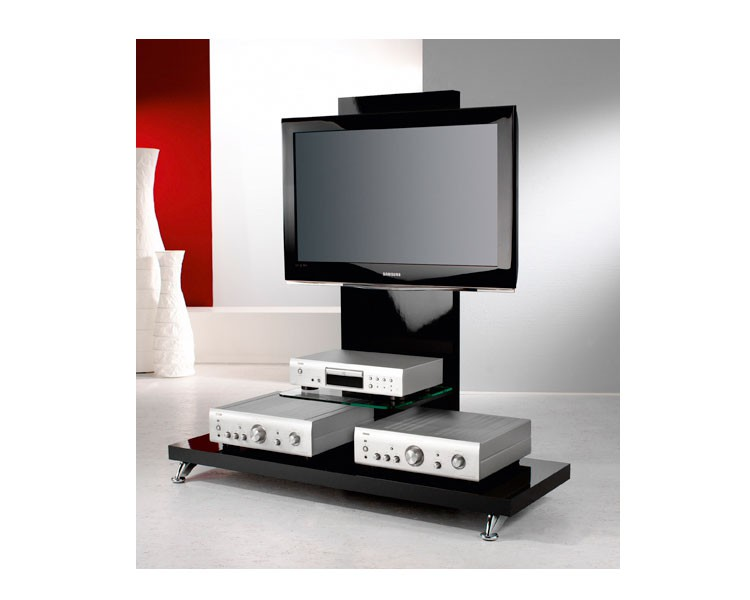 eol vcm tv board santino inkl lcd plasma halterung. Black Bedroom Furniture Sets. Home Design Ideas