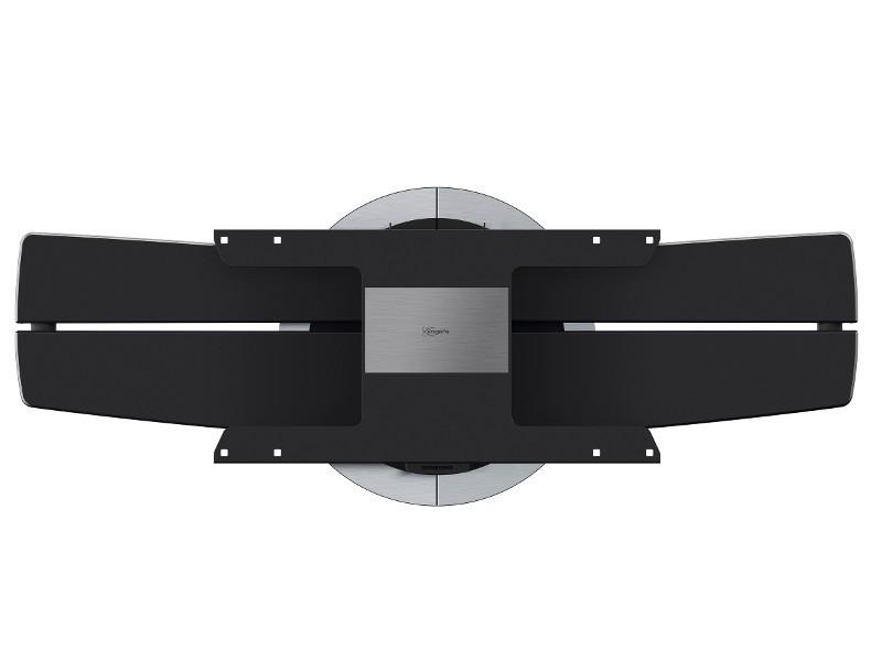 lg wandhalterung oled tv halterung vogels next 7346. Black Bedroom Furniture Sets. Home Design Ideas