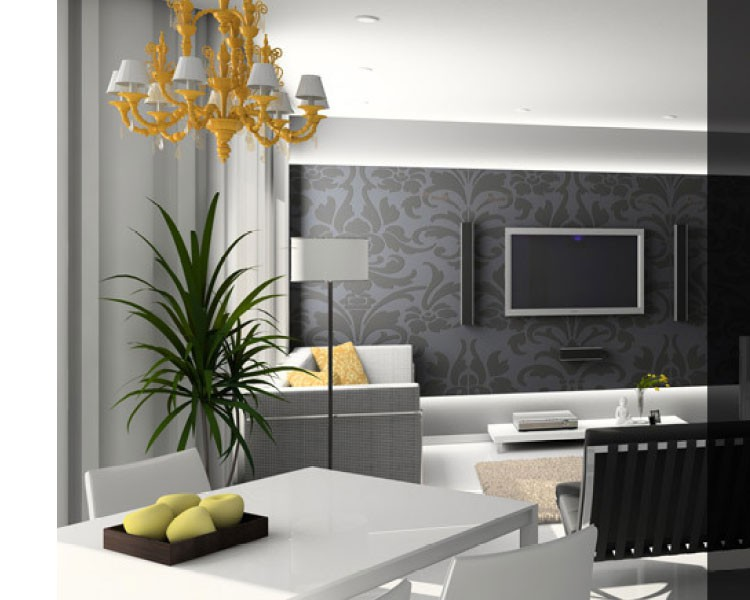 wallwizard sa52 tv wandhalterung online kaufen. Black Bedroom Furniture Sets. Home Design Ideas