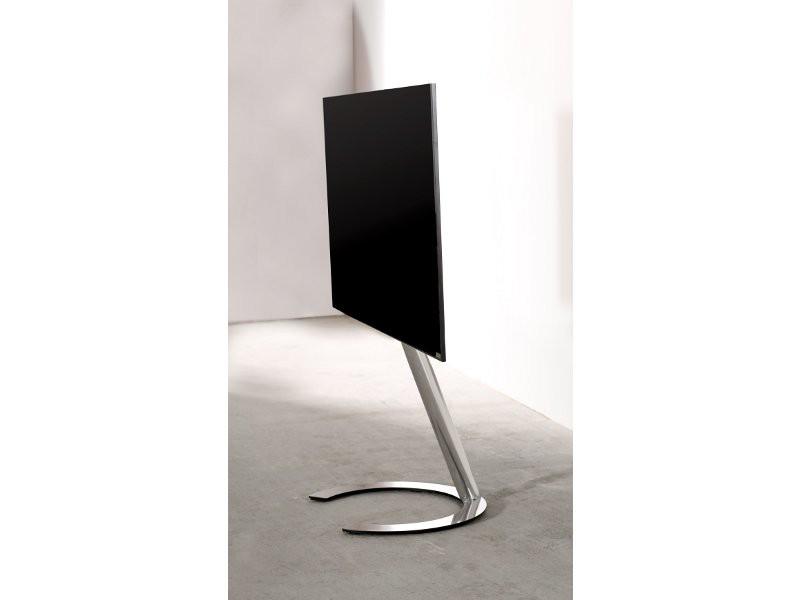 wissmann tv standfu omega ecoline art 900 101 om. Black Bedroom Furniture Sets. Home Design Ideas