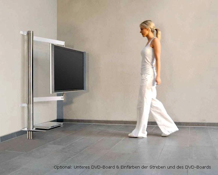 wissmann tv wandhalterung solution art 112 1 37zoll 46zoll. Black Bedroom Furniture Sets. Home Design Ideas