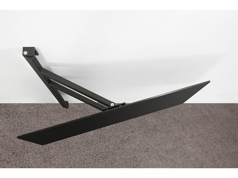 wissmann tv wandhalterung solution art 121 1 37 55. Black Bedroom Furniture Sets. Home Design Ideas