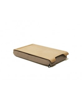tablet halterung tischhalterung wandhalterung bodenst nder. Black Bedroom Furniture Sets. Home Design Ideas