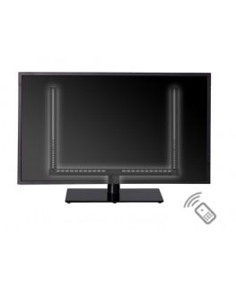 elektrische tv lifte bis 64 zoll wandhalterung deckenhalterung. Black Bedroom Furniture Sets. Home Design Ideas