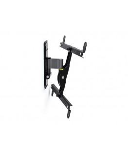 erard cliff 200tw45 neigbare schwenkbare monitor wandhalterung. Black Bedroom Furniture Sets. Home Design Ideas