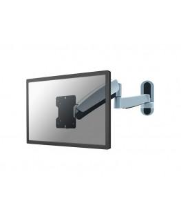 ergotron hx tv monitor wandhalterung 45 478 216 monitorhalterung. Black Bedroom Furniture Sets. Home Design Ideas