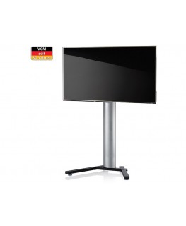 tv st nder f r 50 64zoll fernseher standfuss. Black Bedroom Furniture Sets. Home Design Ideas