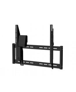 EOL   WallWizard TP150B   TV Wandhalterung Motorisiert Neigbar 40 60Zoll ...