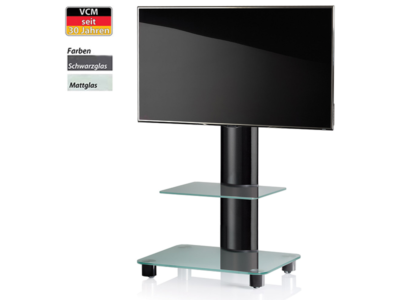 tv rack auf rollen interesting download by with tv rack auf rollen affordable tvwagen new york. Black Bedroom Furniture Sets. Home Design Ideas