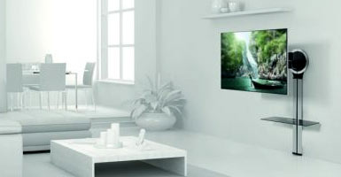 info center samsung tv wandhalterung gr te auswahl an. Black Bedroom Furniture Sets. Home Design Ideas