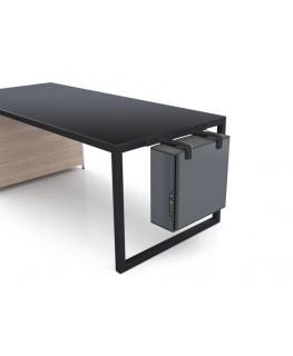 computer halterungen wandhalterungen. Black Bedroom Furniture Sets. Home Design Ideas