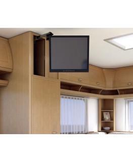 monlines monitorhalter medio t. Black Bedroom Furniture Sets. Home Design Ideas
