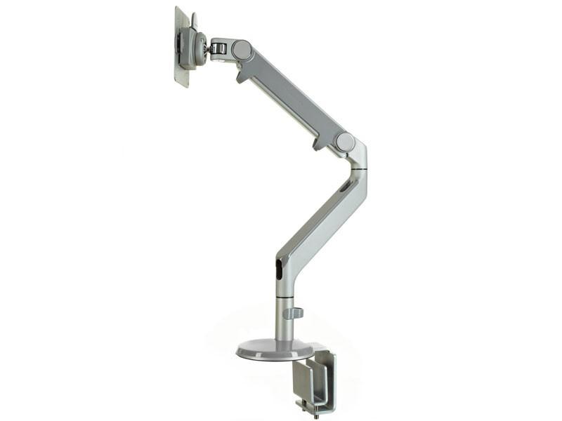 humanscale m2 monitor tischhalter usm tische m2us1s eu713s. Black Bedroom Furniture Sets. Home Design Ideas