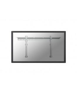 monitorhalterung 65 105 fernseher tv halterung. Black Bedroom Furniture Sets. Home Design Ideas