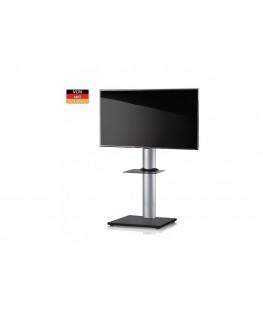 vcm tv standfu f r 50 64 monitore. Black Bedroom Furniture Sets. Home Design Ideas