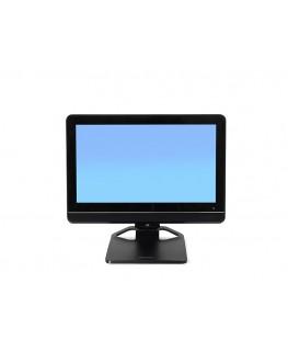 Monitor Tisch Standfu 223 10 29 Zoll St 228 Nder