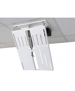 Elektrische TV Lifte bis 64 Zoll Wandhalterung Deckenhalterung