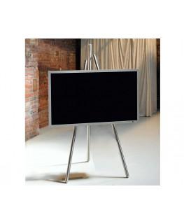 wissmann tv halter tripod art 130 fernseh standfu. Black Bedroom Furniture Sets. Home Design Ideas