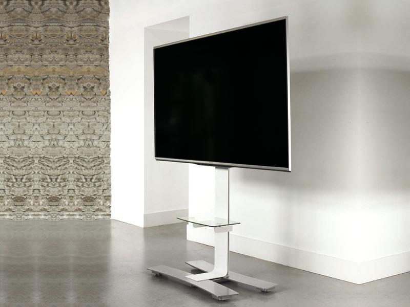 Erard Ablage Für Tv Standfuß Will Weiß