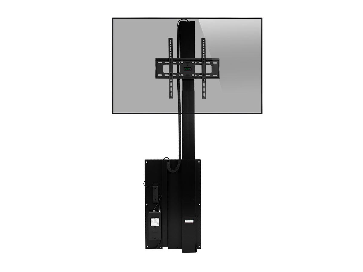 Tv Lift Wandhalterung Elektrisch 1000mm Fernsehlift