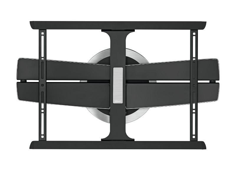 Vogels Next 7355 Elektrische Tv Wandhalterung 65zoll Fernsehhalterung