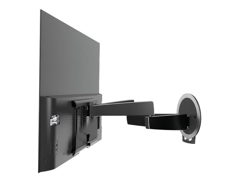 vogels next 7356 tv wandhalterung fernsehhalterung. Black Bedroom Furniture Sets. Home Design Ideas