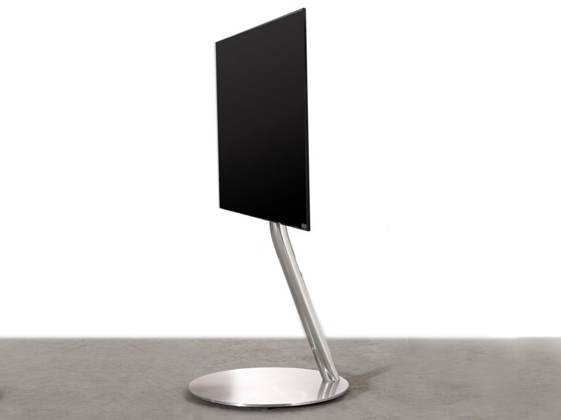 wissmann tv standfu fernseh st nder art 900 103 ci. Black Bedroom Furniture Sets. Home Design Ideas