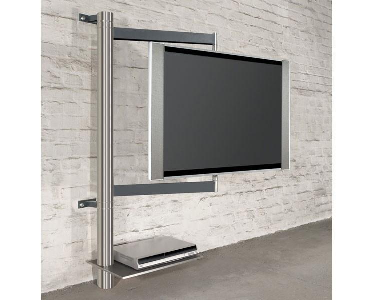 Wissmann Tv Wandhalterung Solution Art 112 1 37 46zoll