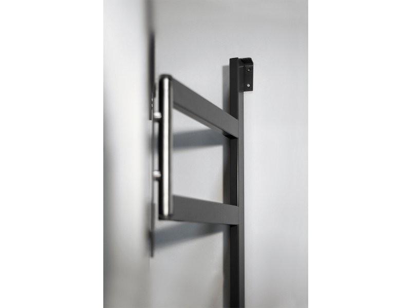 Wissmann Solution Art 121 2 Tv Wandhalterung 55 65 Zoll