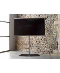Monitor Halterung Fernseh Tischhalterung Fernsehhalter