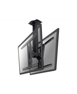 TV Deckenhalterung, 65-105 Zoll Fernseher