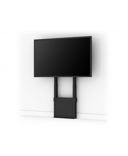 Elektrischer Tv Lift Bis 64 Zoll Wandhalterung Deckenhalterung
