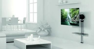 Info Center Von Bts Business Trading Shops Gmbh Samsung Tv Wandhalterung Grosste Auswahl An Halterungen Fur Fernseher